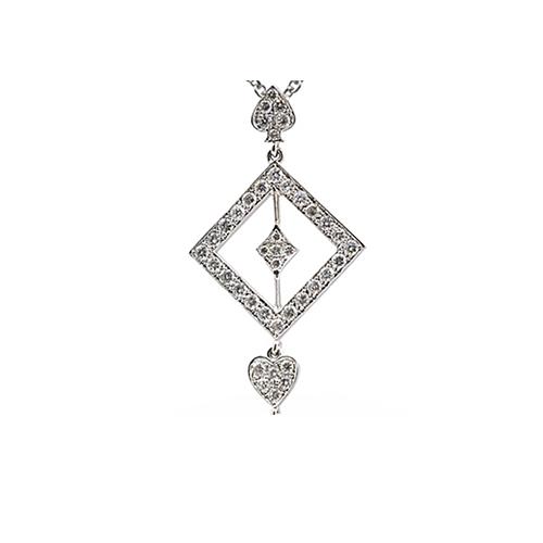 CELEBRITY DIAMOND