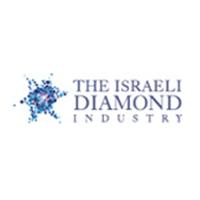 8 – THE ISRAELI DIAMOND