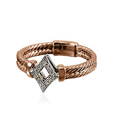 A DIAMOND OF DIAMONDS_rose