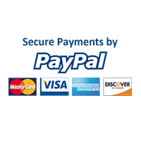 6 – PayPal