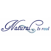 NATURL IS REAL